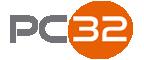 Caja minitorre tacens anima ac4 -1*usb 3.0/1*usb2.0 + hd audio y micrófono – admite vga max 310mm – frontal plástico