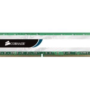Memoria Corsair Ddr3 1600 Mhz 4Gb Cmv4Gx3M1A1600C11