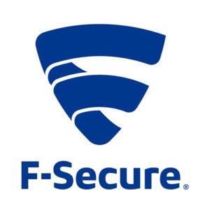 F-Secure Anti-Virus 3-Pc 1 Year Fcacob1N003G1