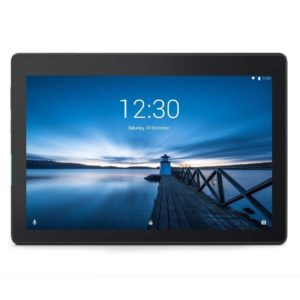 Tablet Lenovo E10 Tb-X104F Za470014Se - Qc 1.3Ghz - 2Gb Ram - 16Gb - 10.1'/25.6Cm Hd 1280*800 - Cam 5Mpx/2Mpx - Wifi - Bt 4.0 - Bat 4850Mah - Android