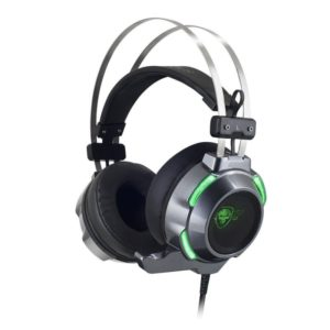 Auriculares Con Microfono Spirit Of Gamer Elite-H30 - Drivers 40Mm - Conector Usb/2Xjack 3.5Mm - Cable 2.1M