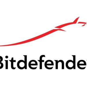Bitdefender Internet Security 1-Pc 1 Year Cp_Is_20_1_12