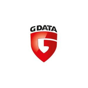 Antivirus G Data 5 Pc 1 Year Licencia Electronica