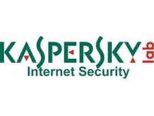 Antivirus Kaspersky Internet Security 3-Dispositivos 2 Years Kl1931Bccds