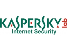 Antivirus Internet Security Kaspersky Kis 2020 1 Dispositivo 1 Year Kl1939S5Afs-20