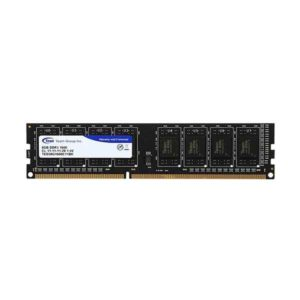 Memoria Teamgroup Elite Ddr3 1600Mhz 8Gb Ted38G1600C1101