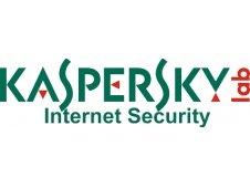 Antivirus Internet Security Kaspersky Kis 2020 1 Dispositivo 1 Year Kl1939S5Afs-20
