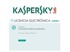 Antivirus Kaspersky Total Security 5-Dispositivos 1 Year Licencia Electronica Kl1919Bcefs