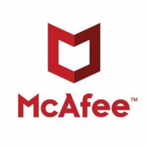 Antivirus Mcafee Internet Security 5-Pc 1Year Licencia Electronica