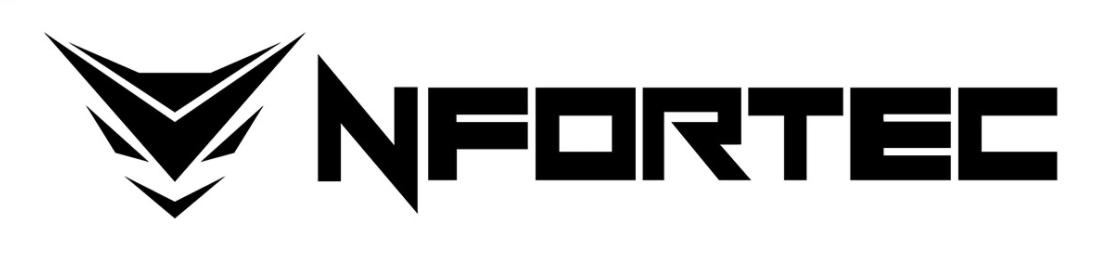 NFORTEC